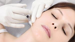Online Dermal Filler Basic & Advanced Training