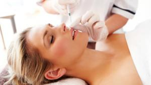 Online Botox Basic and Advanced Training